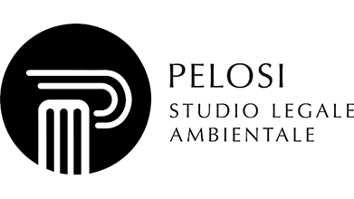 Studio Legale Ambientale Pelosi